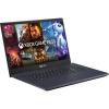 PC portable 15 pouces Asus FX571LI-AL246 (Core i5-10300H, 16Go, SSD 512Go, GTX 1650 Ti) à 699,99 €