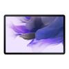 Tablette 12.4 pouces Samsung Galaxy Tab S7 FE (8 coeurs, 4Go/ 64Go, stylet S Pen) à 420,89 € livrée