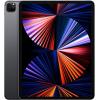 Tablette Apple iPad Pro 2021 (12.9 pouces, M1 WiFi, 128 Go) à 989,31 € livrée