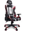 Fauteuil de bureau Gaming VADIM Racing Chair à 94,99 € (via coupon et code ZMB9E272)