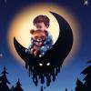 Jeu PC Among the Sleep: Enhanced Edition gratuit