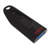 Clé USB 3.0 Sandisk Ultra 128 Go à 19,16 €