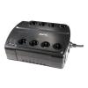 Onduleur APC BE700G-FR (405 W/700 VA) à 95 €