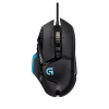 Souris gamer Logitech G502 Hero à 36,99 €