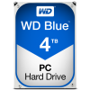 Disque dur Western Digital Blue 4 To à 89,99 €