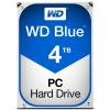 Disque dur Western Digital Blue 4 To à 89,99 €