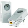 Pack de 2 Adaptateurs CPL Netgear 1200 Mbps à 48,57 €