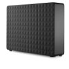 Disque dur externe Seagate Expansion Desktop USB 3.0 14 To à 255,99 €