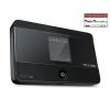 Routeur Mobile TP-Link M7350 (4G LTE, Wifi 2,4GHz ou 5GHz) à 52,99 €