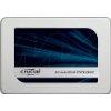 SSD Crucial MX500 500 Go à 50,02 € livré