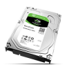 Disque dur Seagate BarraCuda 4 To à 87,99 €