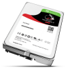 Disque dur Seagate NAS Iron Wolf 4 To à 106,99 €