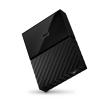 Disque Dur externe portable Western Digital My Passport 4 To USB 3.0 à 84,25 € livré