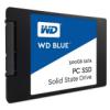 SSD Western Digital Blue 1 To à 95,24 € livré