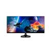 Ecran ultra large LG 25 pouces (IPS, 2560 x 1080 pixels) à 148,84 € livré