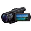 Caméscope Sony FDR-AX100 (4K, 20 MPixels, zoom 12x, capteur CMOS Exmor R) à 800 €