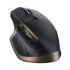 Souris Logitech MX Master (unify, bluetooth, capteur laser) à 49,99 €